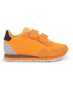 Sneakers Nor Suede