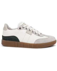 Sneakers Dina Mix