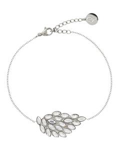 Fairy Bracelet Steel