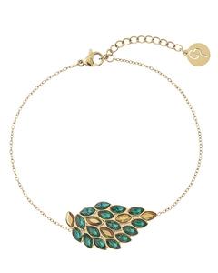Fairy Bracelet Gold