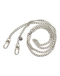 Lea Taschen-Accessoires Chain Stahl
