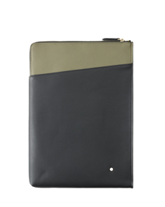 Demi Laptop Case Black 13