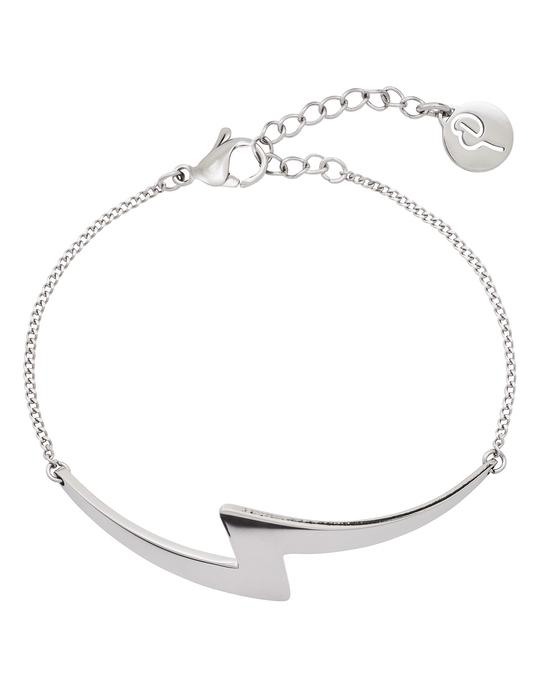 Edblad Lightning Bracelet Steel