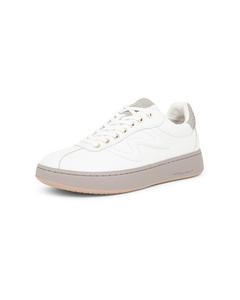 Sneakers Astrid