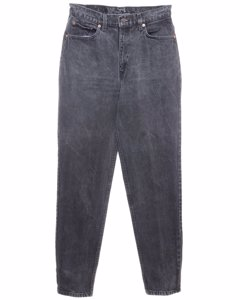 521's Fit Levi's Jeans