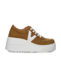 Vox Sneakers
