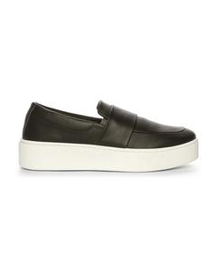 Vox Sneakers Svart