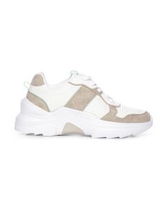 Vox Sneakers Beige
