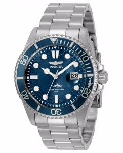 Invicta Pro Diver 30019 Herrenuhr - 43mm