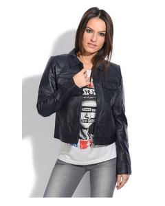 Jacket Anita