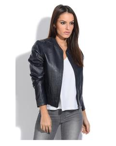 Jacket Abigael