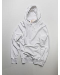 Hood Optic White