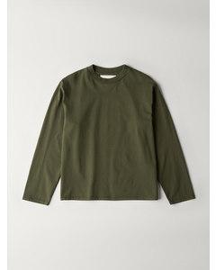 Didry 180 Military Green