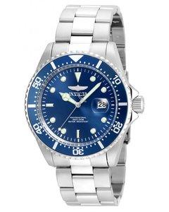 Invicta Pro Diver 22019 Men's Watch - 43mm