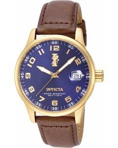 Invicta Specialty 15255 Men's Watch - 45mm