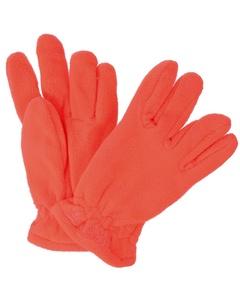 Regatta Great Outdoors Kinder Handschuhe Taz II