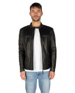Light Shadow Jacket