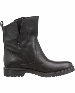8036 Boots Antique