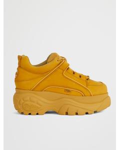 1339-14 2.0 El Sneakers Beige
