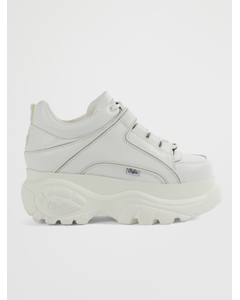 1339-14 2.0 Elm Sneakers White