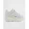 1339-14 2.0 Elm Sneakers White
