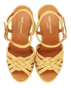 Tribute Espadrilles Wedge