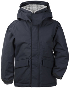 Ostronet Kids Jkt Navy Dust