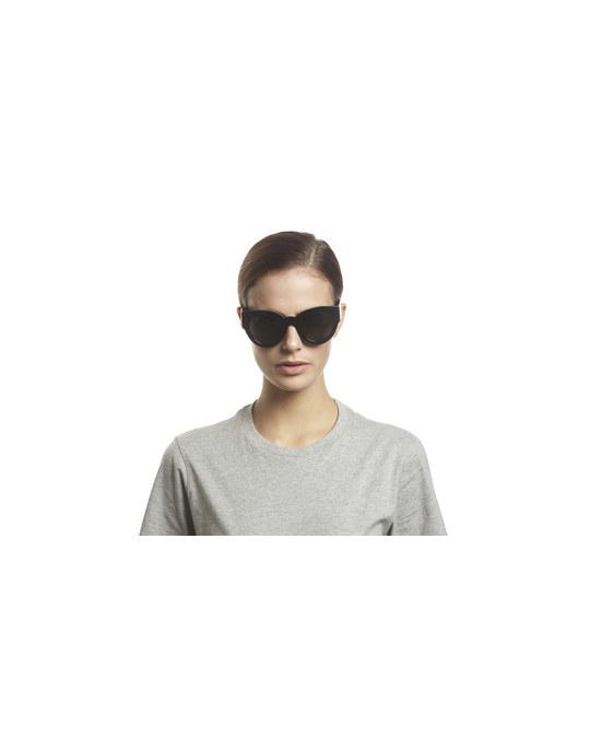 Le Specs Matriarch 1902000 Black