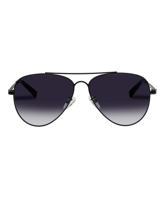 Le Specs Fly High 2159 Black