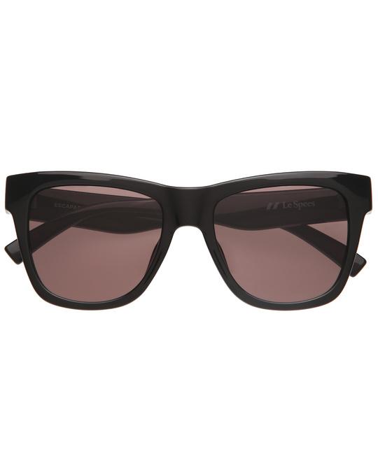 Le Specs Escapade 1802462 Black