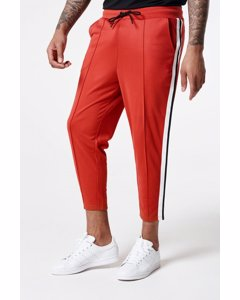 Off The Hook Pants  Red