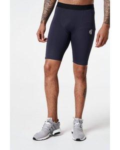 Endurance Shorts  Blue