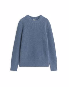 Jumper/sweater  Blue