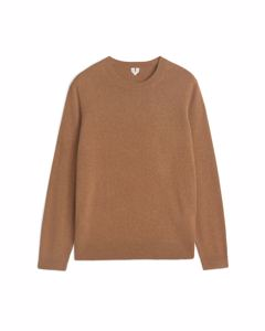 Jumper/sweater  Beige