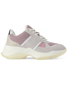 Stb-romina Sneaker 410 Lilac