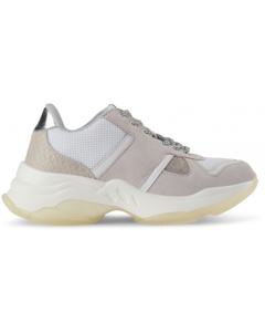 Stb-romina Sneaker 120 White