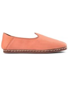 Stb-khalo Slipper L 290 Pink