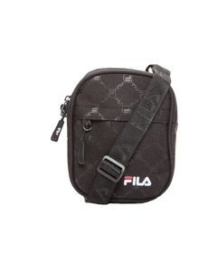 Fila > Fila New Pusher Berlin Bag 685095-002