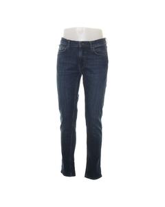 Gant, Jeans, Strl: 31/32