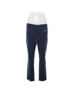 Zara Woman, Kostymbyxor, Strl: L