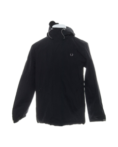 Fred Perry, Parkas, Strl: M