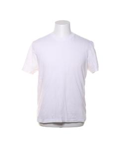 Tiger Of Sweden, T-shirt, Strl: M