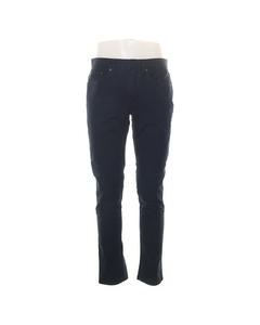 Polo Ralph Lauren, Byxor, Strl: 30/32, Slim Fit, Blå