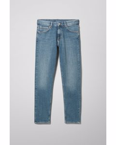 Friday Slim Jeans Marfa Blue