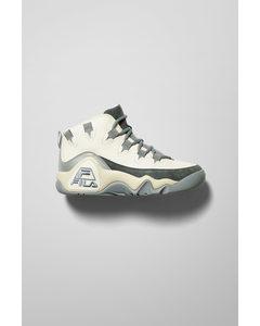 Fila 95 Sneakers Beige
