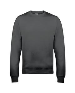 Awdis Just Hoods Awdis Unisex Crew Neck Plain Sweatshirt (280 Gsm)