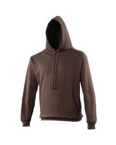 Awdis Unisex College Hooded Sweatshirt / Hoodie
