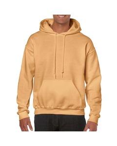 Gildan Heavy Blend Unisex Kapuzenpullover / Hoodie / Kapuzensweater
