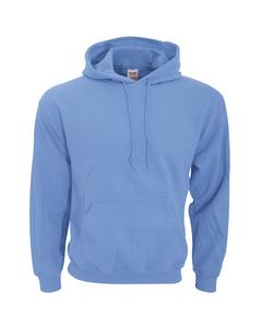 Gildan Zware Blend Volwassen Unisex Hooded Sweatshirt / Hoodie