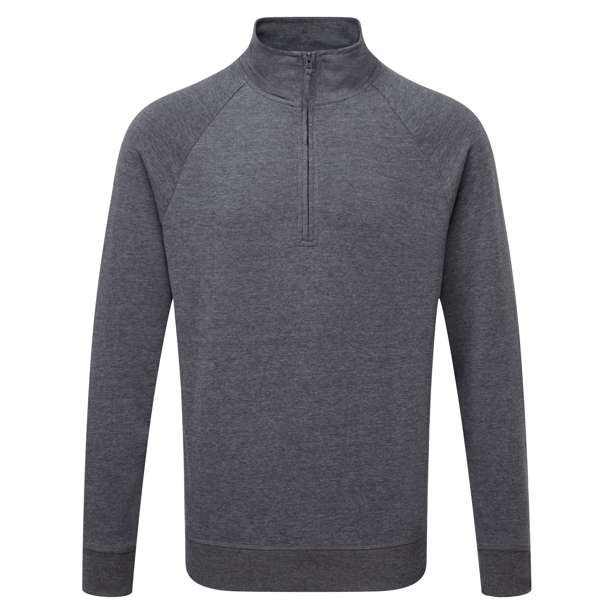 Russell Herren HD 14 Zip Sweatshirt bis zu 70 % | AFOUND